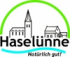 Stadt Haselünne